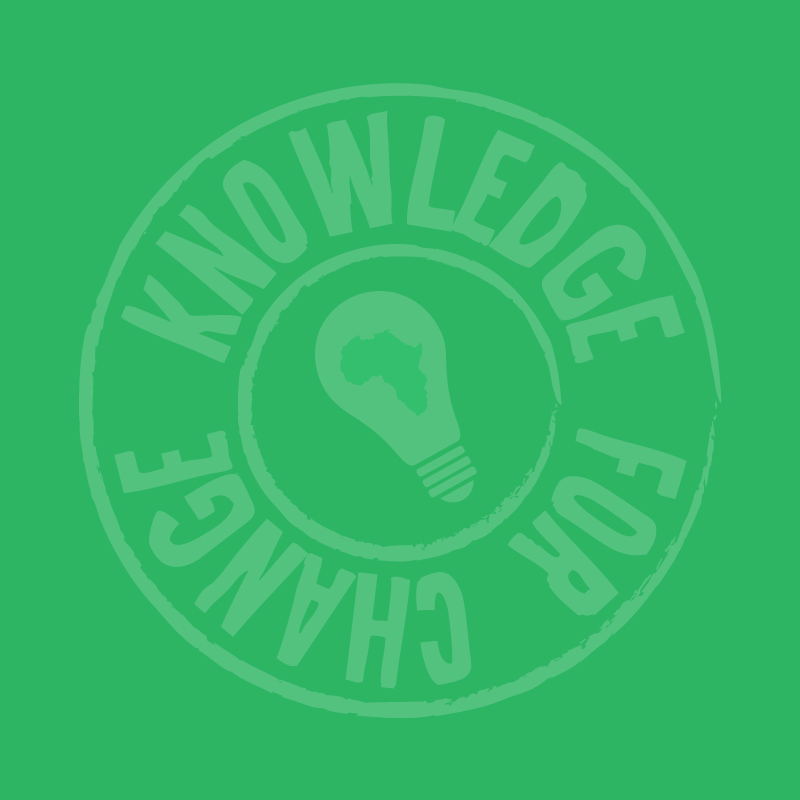 About Knowledge for Change